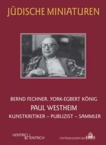 Westheim Cover