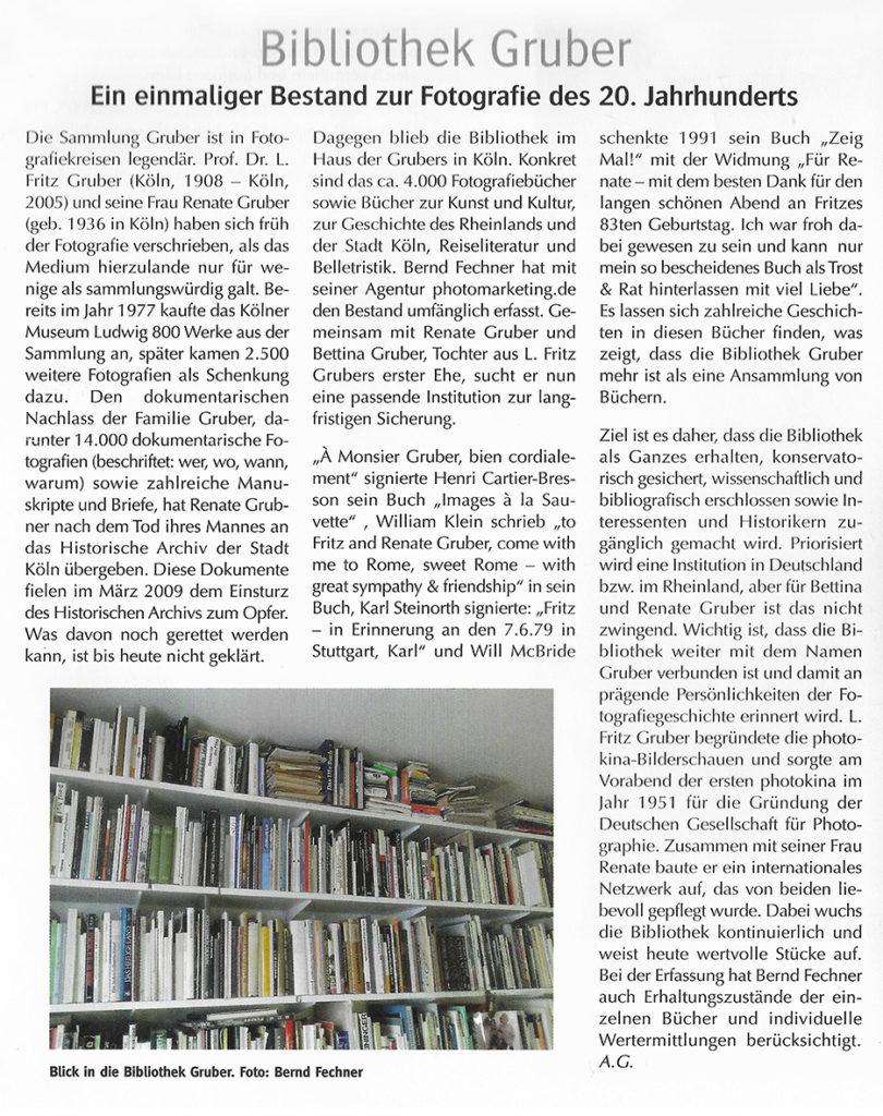 Dokument_2021-06-15_Bibliothek Gruber