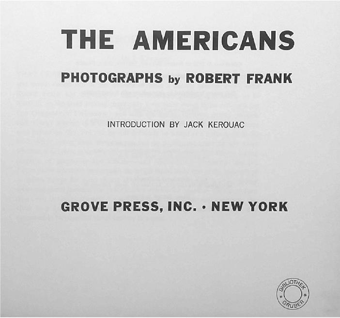 Gruber Library_AppraisalPrint_image-04