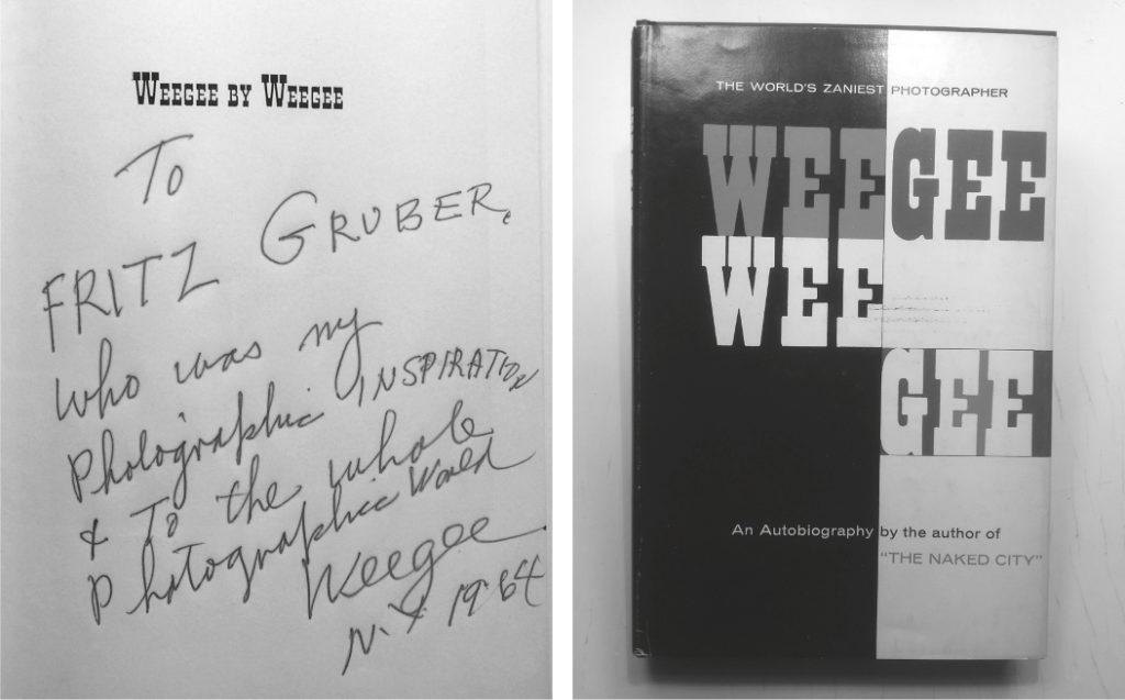 Gruber Library_AppraisalPrint_image-05
