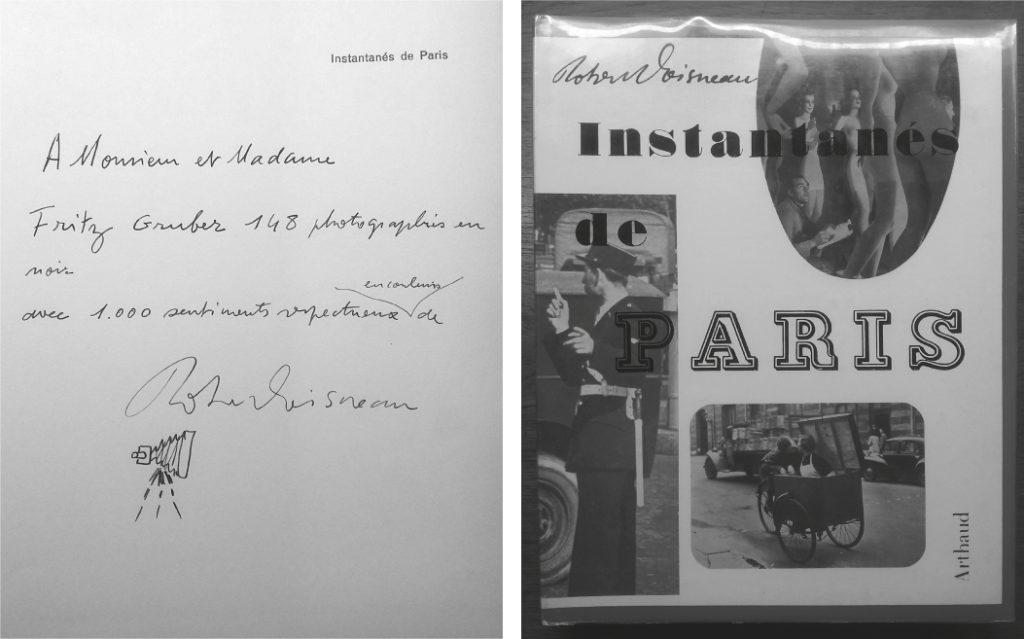 Gruber Library_AppraisalPrint_image-11